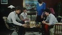 Even Better Than Chess - 01