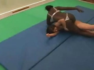 Sexy female vampire pics - Sexy female wrestling - black vs white