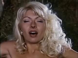 Illecit Intimacy (1997)