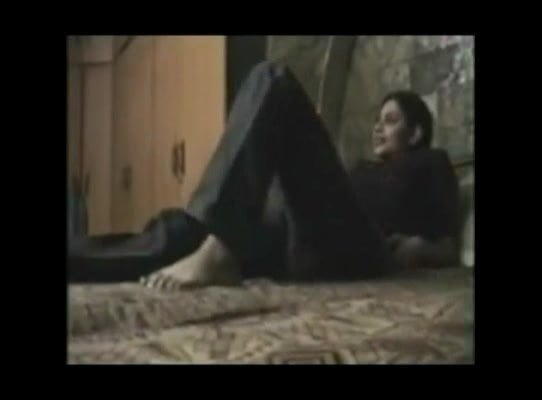 Sindhi in intercourse