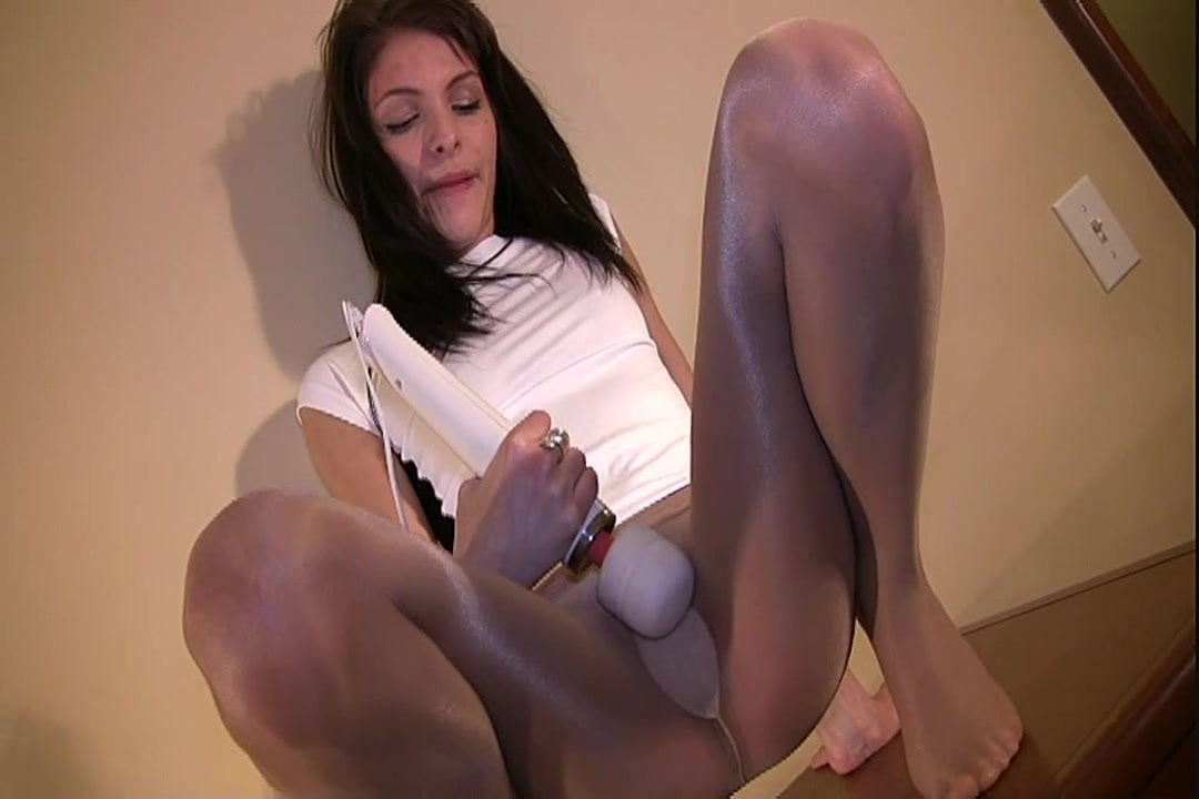 Black Realistic Feeling Dildo