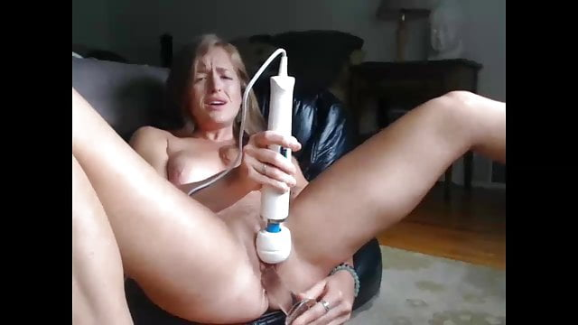 Soft Drill Makes Webcam Squirt 1
