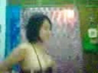 Download video bokep indonesia- asli bandung Mp4 terbaru