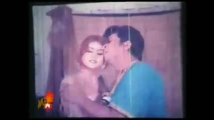Bangladesh Scorching Nude Film Track 152