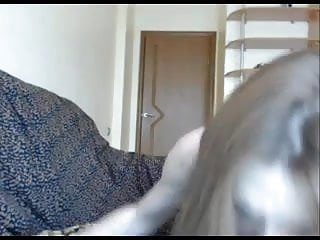 incredible whipped webcam girl orgasm