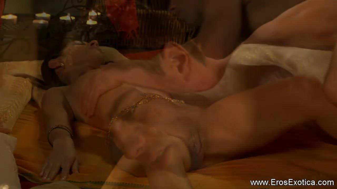 Porn clips Mature deep throat movies