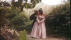 Hamlet: For the Love of Ophelia (1995) ENG