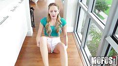 Mofos.com - Hollie Mack - Don&