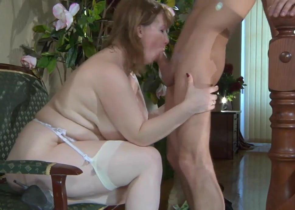 Русская мама2 порно онлайн