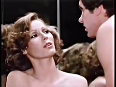 Phantasmo classic re-edit: Annette fucks a pornstar