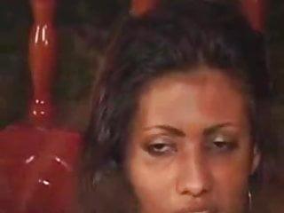 65 YearMan 21 Year Old Indian Girl -724adult com