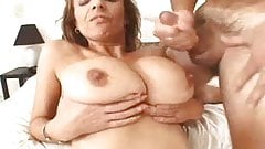 share your opinion. hot young milf that necessary. opinion