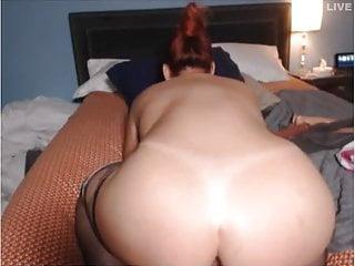 my better milf slut 2