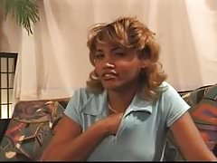 Kira Rodriguez (LEVLUV)