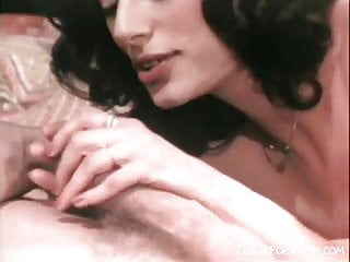 Download video bokep Jady Pussycat Vintage Pornstars Mp4 terbaru