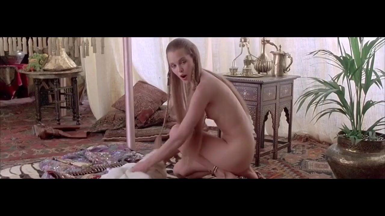 Michelle phillips nude hottest lesbians sex