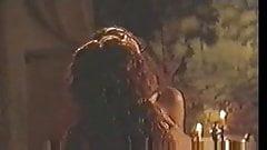 Amor Nello Specchio Lesbian Scene