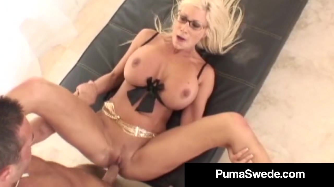 Pussy power girls nude