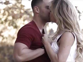 Video bokep online Stepson falls in love 3gp