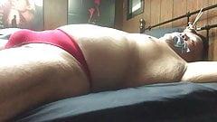 fun in bed 4