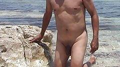 TODAS NUESTRAS FOTOS SEXY Y SWINGERS