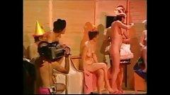 German public nudity