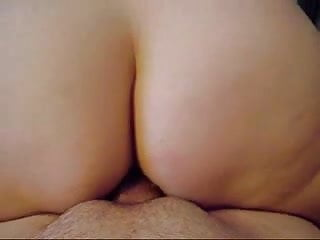 Download video bokep sexy wifes cheeting anal Mp4 terbaru