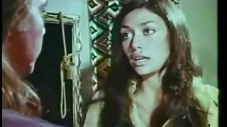 Pickup - 1971