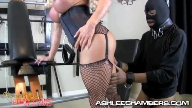 with you butt korean masturbate dick load cumm on face accept. The theme interesting