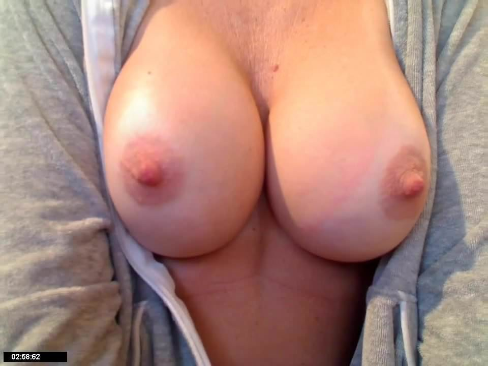Carmen recommends Wet and sexy boobs