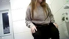 Meine Freundin
