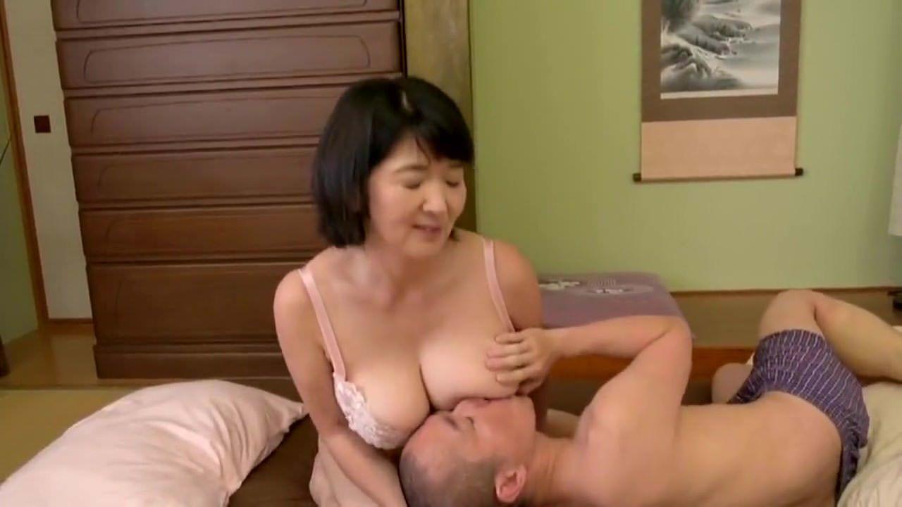 Japan porn pict