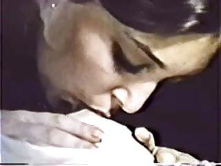 vintage US - Dirty Movies 108 - Milkmaids Friend - cc79