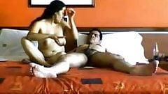 prostituta mexicana