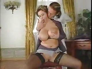 Italian Porn Big Tits