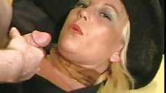 Lady Muck getting a Fuck Part 2