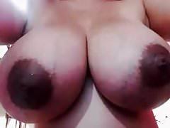 BarbySexxy 2017-09-12