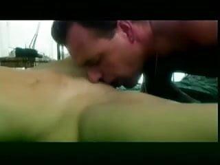 Sunset Thomas - Wild Honey 3 Scene 1