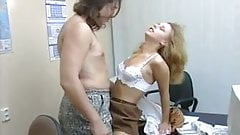 Of students orgy 8257 russian