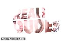 Jason - Trailer preview - Reality Dudes