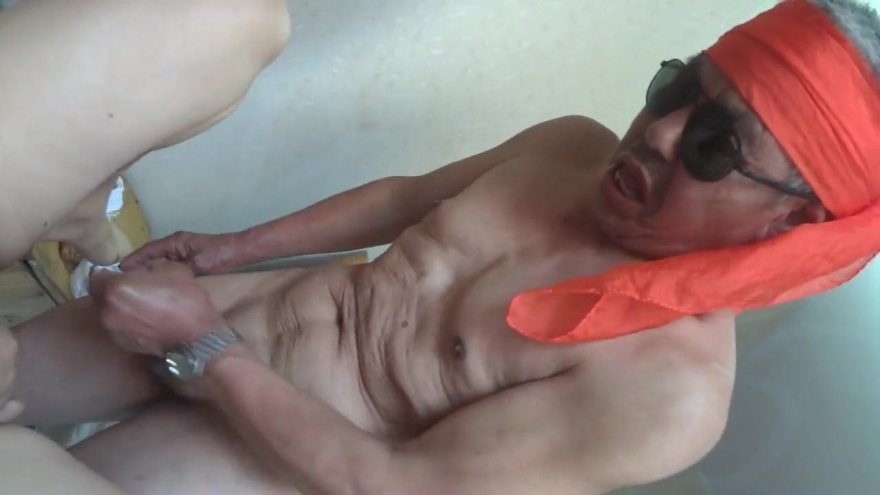 3Sum Free Porn showing porn images for gay 3sum porn | www.porndaa