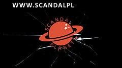 Teri Hatcher Nude In Heavens Prisoners ScandalPlanet.Com