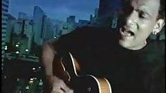 Noite de Prazer - Sexy Music Video