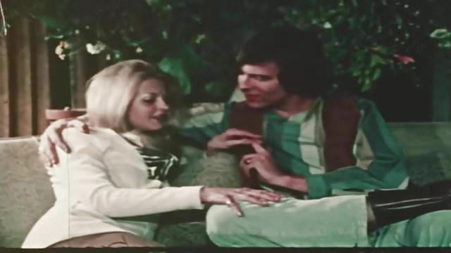 Preview 1 of Midnight Hustler (1971) (USA) (eng)- xMackDaddy69