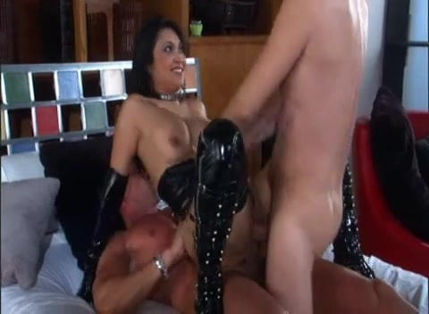 Mika tan dinner date with mark porn tube amateur