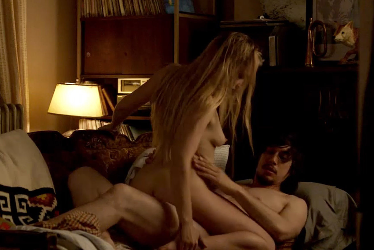 Pussy Jemima Kirke nudes (52 photo) Topless, Twitter, in bikini