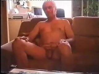 Mature bound fucked