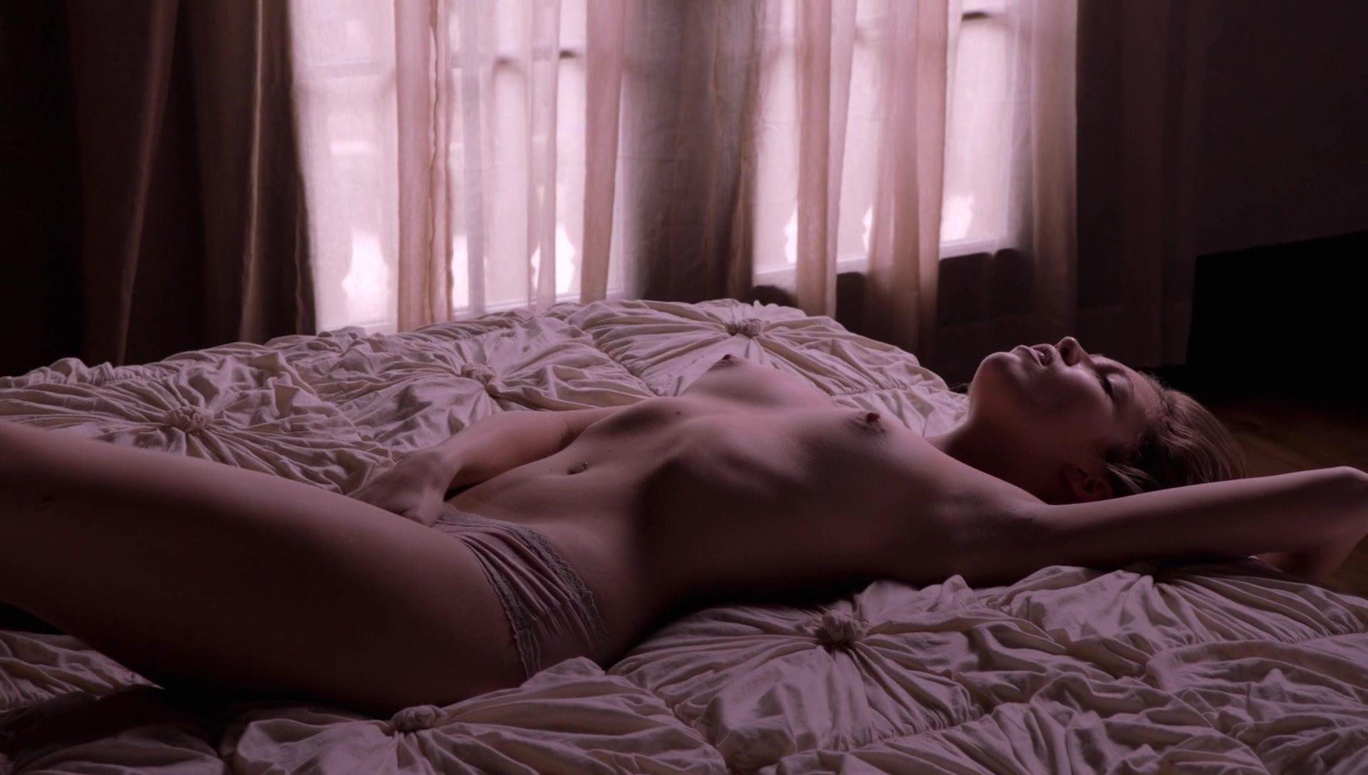 Masturbation scene in movie, naked pinays getting fucked