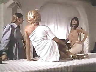 Plaisirs tres oses (1976)