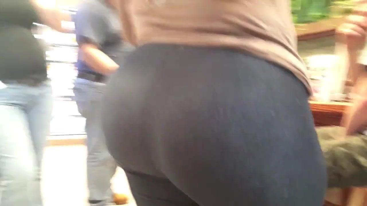 Fine ass xxx